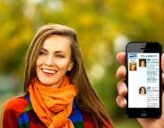 NameTag : L'application de reconnaissance faciale qui va trop loin ?