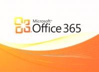 Office 365