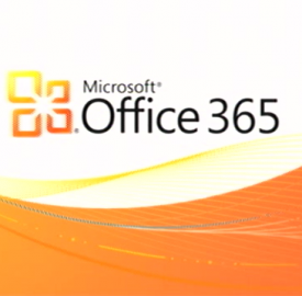Office 365 : Partenariat avec GoDaddy