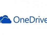 Microsoft OneDrive : 100 Go gratuits si vous utilisez Bing