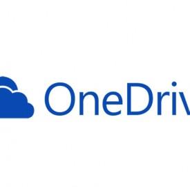 Microsoft OneDrive : Fin du stockage illimité