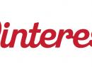 Pinterest : Les liens d'affiliation de retour sur la plateforme