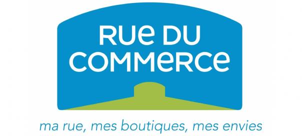 Rue Du Commerce : Ma Boutique Express, les bornes d'achat