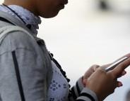 Téléphonie mobile : Fin du roaming en Europe pour 2015