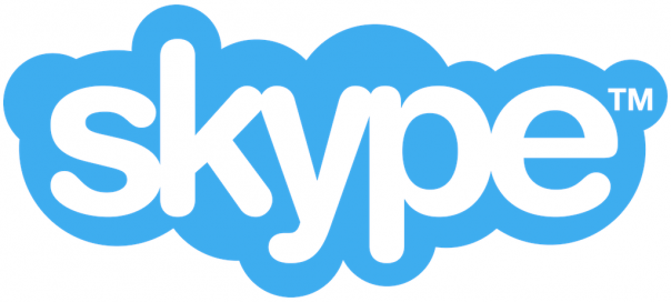 Skype : Piraté par la Syrian Electronic Army