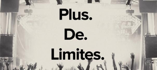 Spotify Free : Retour à l'écoute illimitée pour l'offre gratuite !