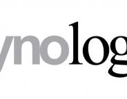 Synology DSM 5.1 : Améliorations & patch du protocole NTP