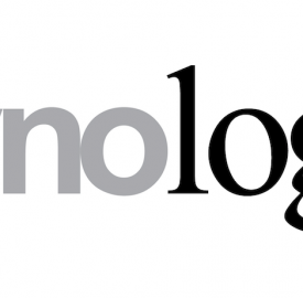 Synology : L'OS DiskStation Manager passe la 5.0ème