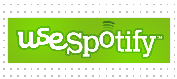 UseSpotify : Conversion de playlist Deezer vers Spotify