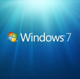 Windows 7 : Fin du support fonctionnel début 2015