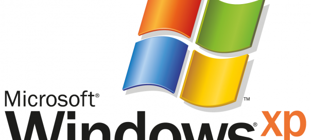 Mort de Windows XP : 95% des distributeurs de billets menacés