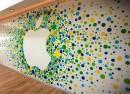 Brésil : Apple à la conquête de nouveaux marchés