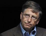 Microsoft : Satya Nadella nouveau CEO & Bill Gates conseiller stratégique