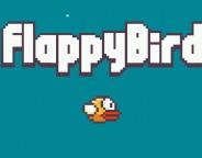 Flappy Bird : Le retour du jeu à succès !