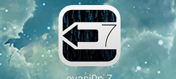 Jailbreak iOS 7.0.5 : Evasi0n 1.0.5 disponible au téléchargement
