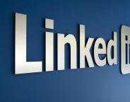LinkedIn : Une stratégie d'implantation en Chine