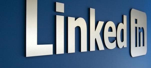 LinkedIn : Vers un intranet à destination des entreprises ?