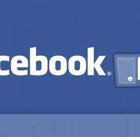 Facebook : Une version légère déployée en Asie