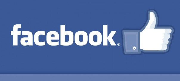 Facebook : La fin des adresses mails en @facebook