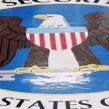 Facebook, Google, Yahoo, Microsoft : Combien de requêtes de la NSA ?