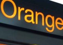 Orange : Piratage de 800 000 données clients