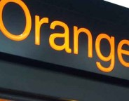 Orange : Vers un rachat de Bouygues Telecom ?