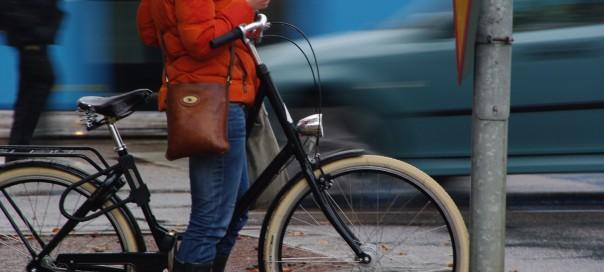 41% des français éteignent leur mobile à l'étranger
