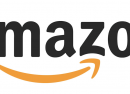 Amazon : « Login & Pay with Amazon » en Europe