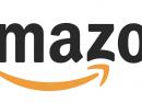Amazon va recruter 450 personnes d'ici la fin de l'année