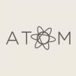 Atom : Editeur de code par Github