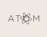 Atom : L'éditeur de code de Github passe la seconde