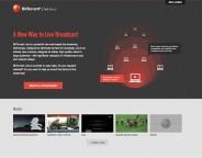 BitTorrent Live : Une application mobile pour 2014