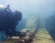 Internet : Câble sous-marin pour relier le Brésil à l'Europe