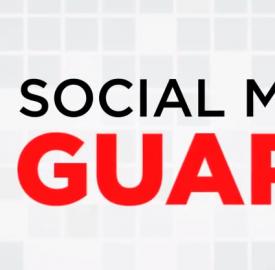 Réseaux sociaux : Coca-Cola lutte contre la dépendance
