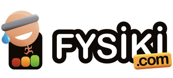Logo Fysiki