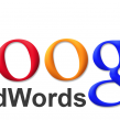 Google AdWords : Comptabilisation flexible des conversions