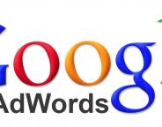 Google : Le not provided étendu aux Google AdWords