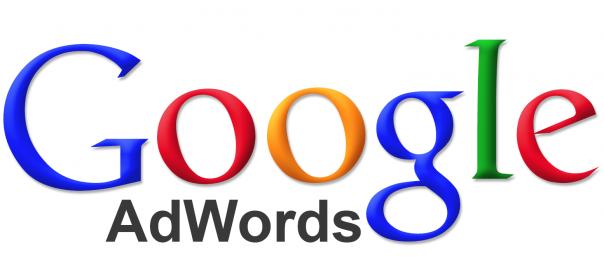 Google AdWords : Comptabilisation flexible des conversions