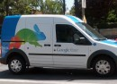 Google : Bientôt des publicités ciblées à la TV