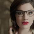 Google Glass : Vente des lunettes au grand public aux US