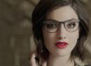Google Glass : Est-ce vraiment fini ?