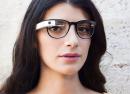 Google Glass : Interdiction dans les cinémas en Angleterre
