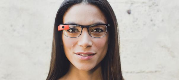 Google Glass : Les 10 mythes à propos des lunettes connectées