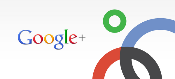 Google+ : Un nouveau design pour le partage de liens