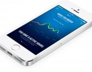 Healthbook : iOS 8 et iWatch dédié à la santé