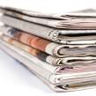 Presse en ligne : TVA à 2,1% harmonisée avec la presse papier