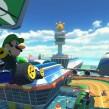 Nintendo Direct : Date de sortie de Mario Kart 8 ce soir