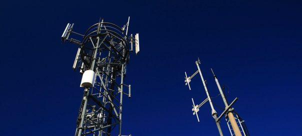 Bouygues & SFR : Mutualisation des réseaux mobiles