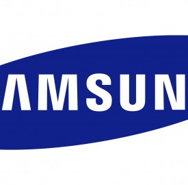 Samsung : Lancement d'une tablette grand format