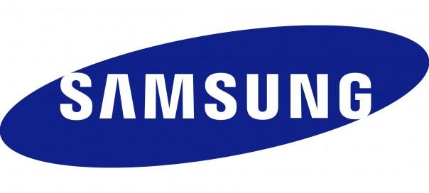 Samsung : Partenariat avec INRIX pour connecter les véhicules